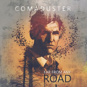 Far From Any Road