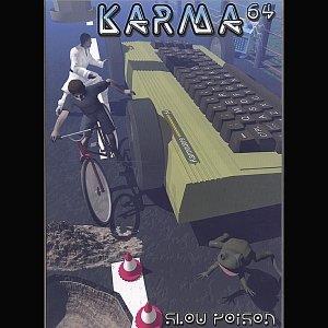 Karma64