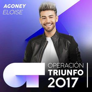Eloise (Operación Triunfo 2017)