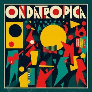 Ondatrópica (Album Sampler)