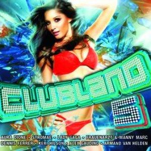 Clubland Vol. 5