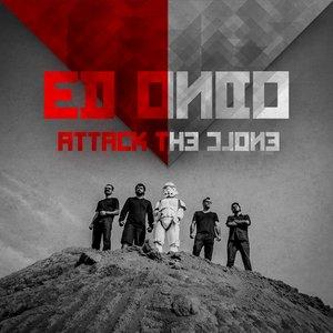 Attack The Clone EP