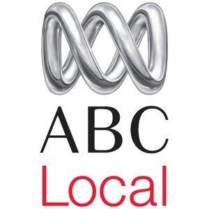 Avatar for ABC Local Radio