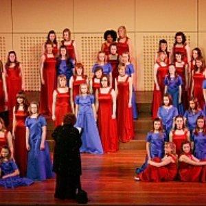 Avatar for The Cantamus Girls Choir
