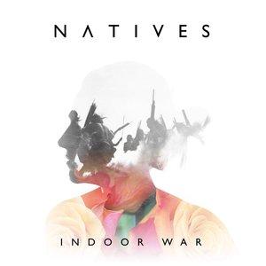 Indoor War