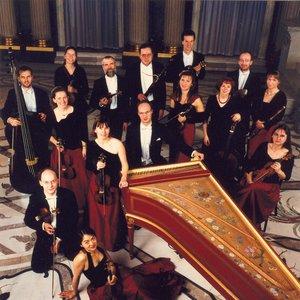 Avatar de Akademie für Alte Musik Berlin