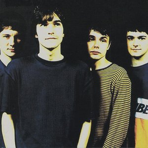 Avatar de The Bluetones