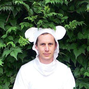 Avatar for Podington Bear