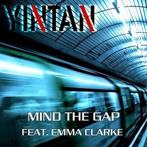 Mind the Gap (feat. Emma Clarke)