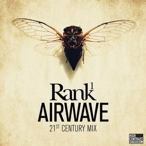 Airwave (21st Century Mix)