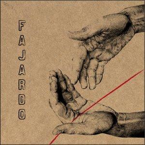 Avatar for Fajardo
