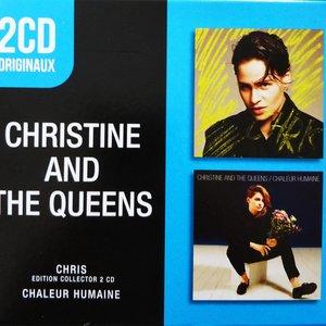 Chris / Chaleur Humaine