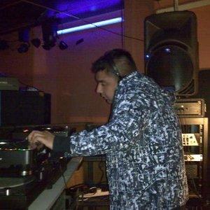 Avatar for DJ Pleasure
