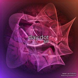day:dot EP