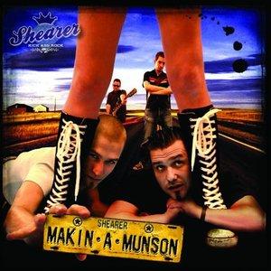 Makin-A-Munson