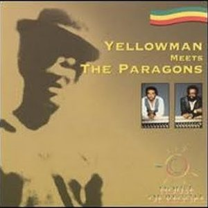 Avatar for Yellowman & The Paragons