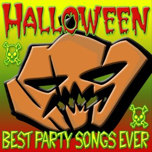 Halloween Best Party Songs Ever