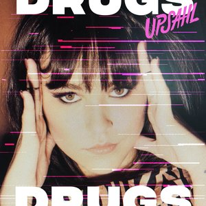 Drugs - Single