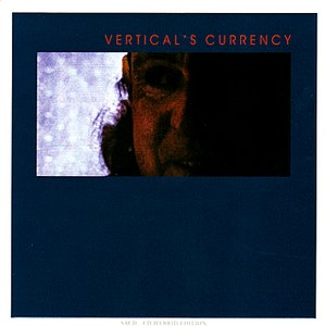 Vertical's Currency