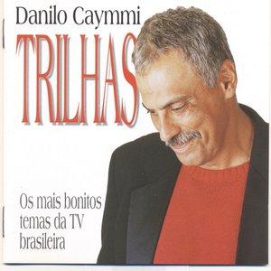 Trilhas - Os Mais Bonitos Temas da TV Brasileira