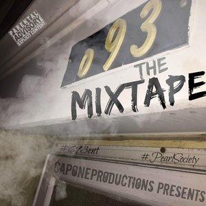 693 the Mixtape