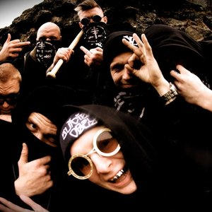 Avatar for Shades of reykjavik