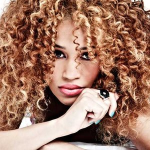 Avatar de Sharon Doorson
