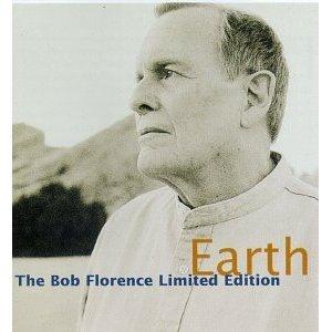 Avatar für Bob Florence Limited Edition