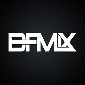 Avatar de BFMIX