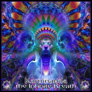 The Infinite Breath