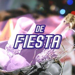 De Fiesta