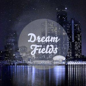Avatar for Dream Fields