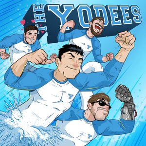 The Yodees