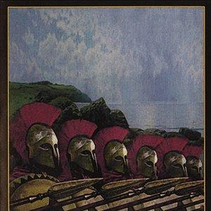 Spartan Victories