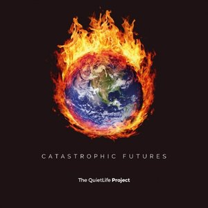 Catastrophic Futures