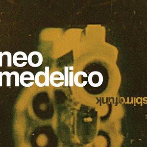 Neomedelico