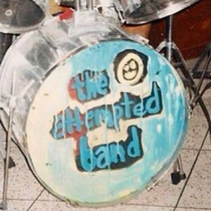 Avatar for the attempted band