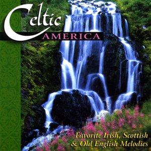 Celtic America
