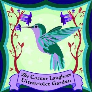 Ultraviolet Garden