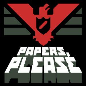 Awatar dla Papers, Please