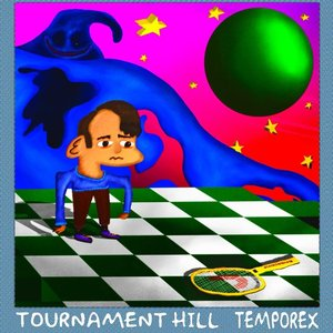 Tournament Hill