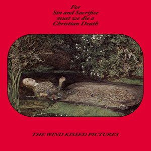 The Wind Kissed Pictures