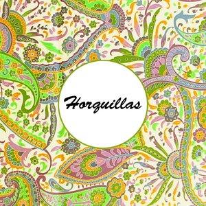 Avatar for Horquillas