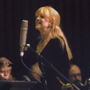 Avatar for Maria Schneider Jazz Orchestra