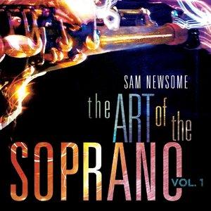 The Art of the Soprano, Vol. 1