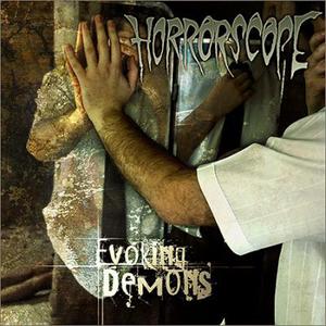 Evoking Demons