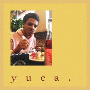 Yuca - Single