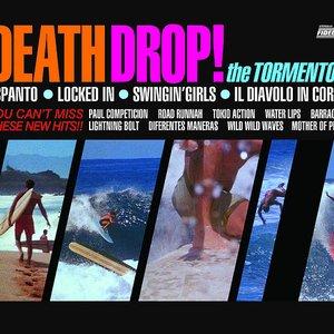 Death Drop!
