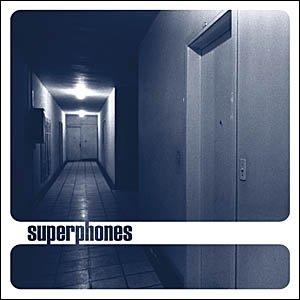 Superphones