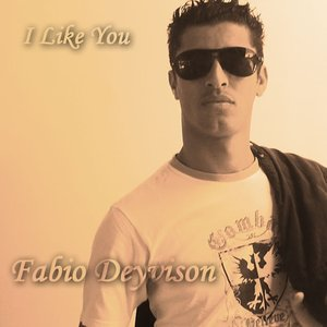 Image for 'Single I LIKE YOU'